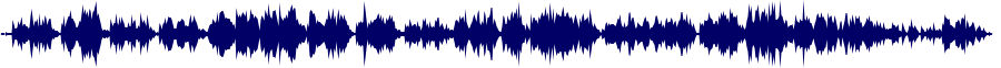 waveform of track #68551