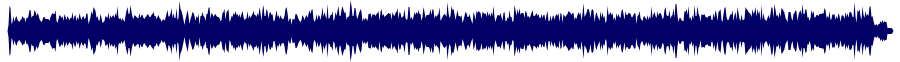 waveform of track #68556