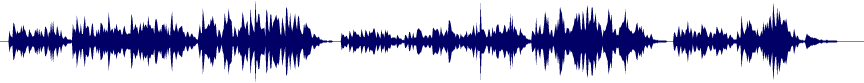 waveform of track #68563