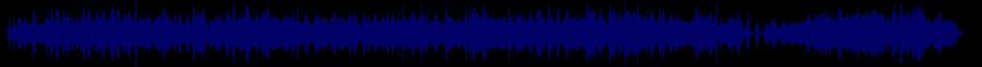 waveform of track #68570