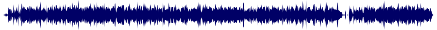 waveform of track #68572