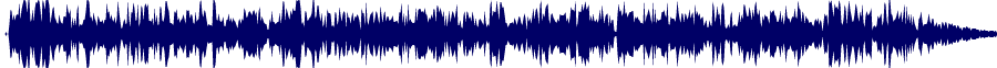 waveform of track #68591