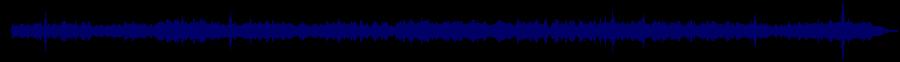 waveform of track #68594