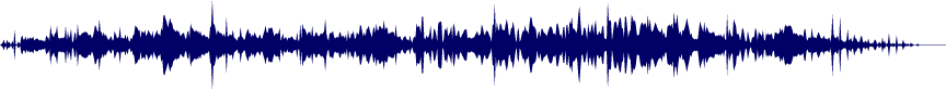 waveform of track #68607