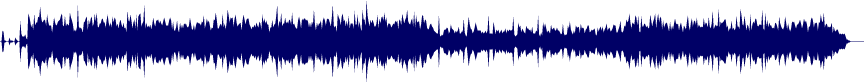 waveform of track #68617