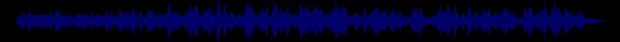 waveform of track #68626