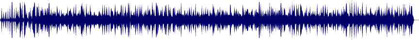 waveform of track #68659