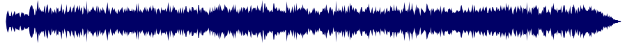 waveform of track #68677