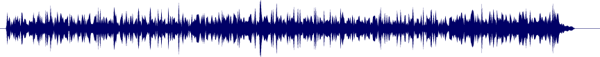 waveform of track #68682