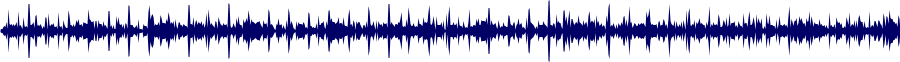 waveform of track #68701