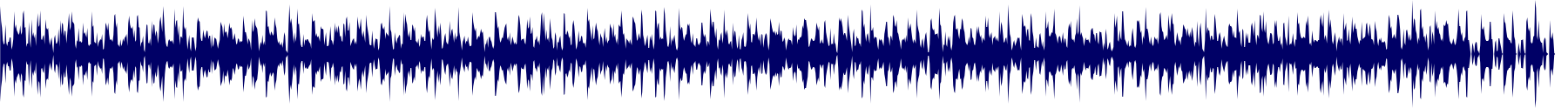 waveform of track #68742
