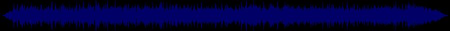 waveform of track #68753
