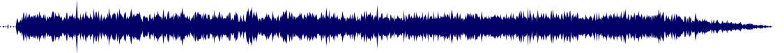 waveform of track #68757