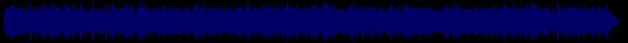 waveform of track #68766