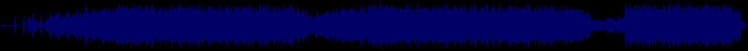 waveform of track #68776