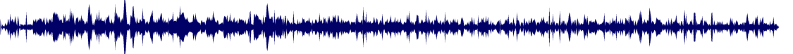 waveform of track #68797