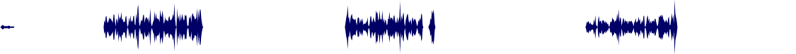 waveform of track #68804