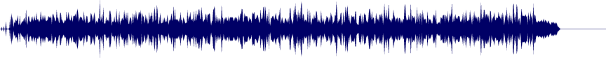 waveform of track #68805