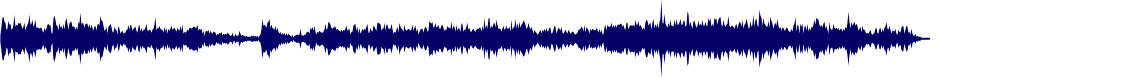 waveform of track #68830