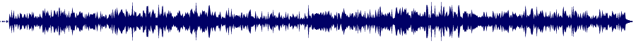 waveform of track #68842