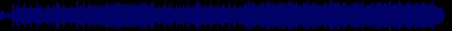 waveform of track #68843