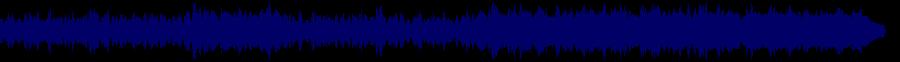 waveform of track #68846