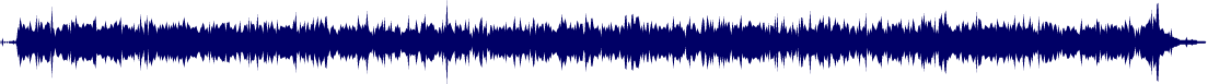 waveform of track #68847