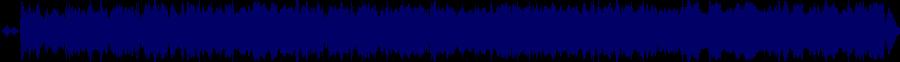 waveform of track #68851