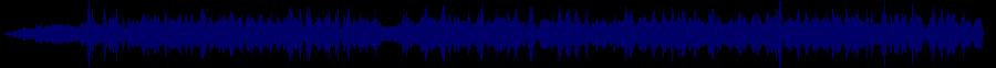 waveform of track #68861