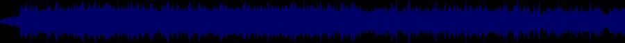 waveform of track #68917