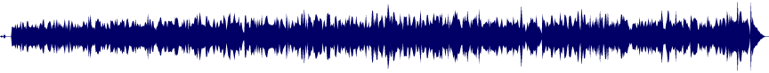 waveform of track #68926