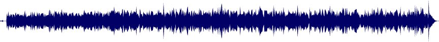 waveform of track #68929