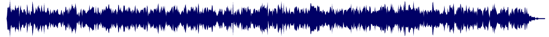 waveform of track #68948