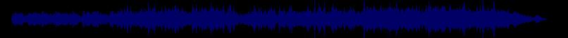 waveform of track #68951