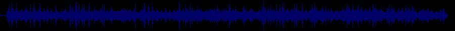 waveform of track #68957