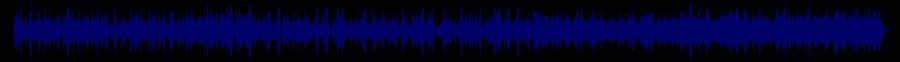 waveform of track #68959