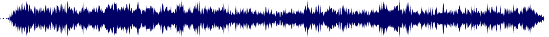 waveform of track #68962