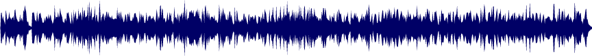 waveform of track #68963