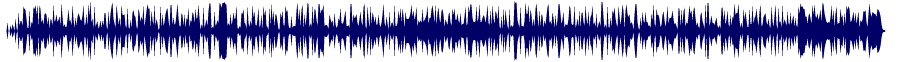 waveform of track #68969
