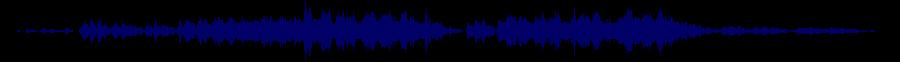 waveform of track #68978