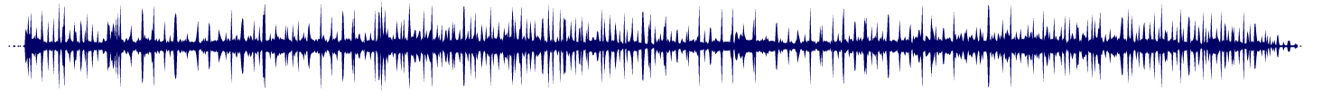 waveform of track #68979