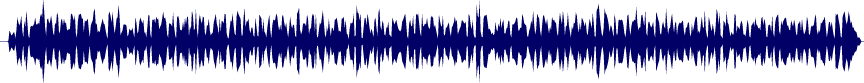 waveform of track #68984