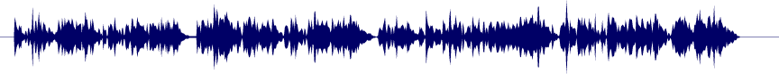waveform of track #68997