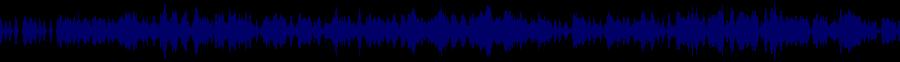 waveform of track #69008