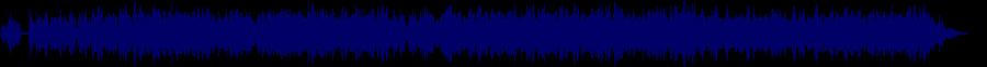 waveform of track #69026
