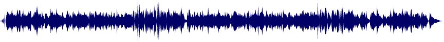 waveform of track #69028