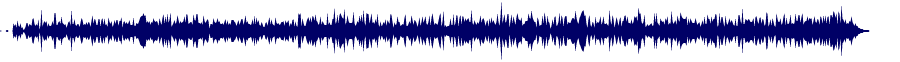 waveform of track #69041