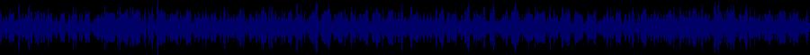 waveform of track #69042