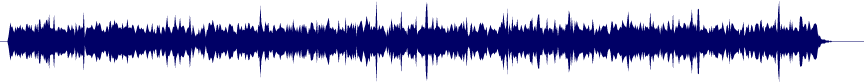 waveform of track #69048