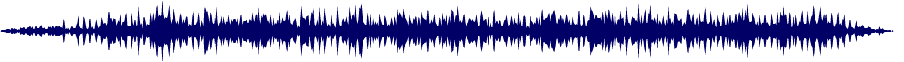 waveform of track #69054